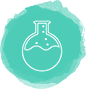 Laboratories category icon
